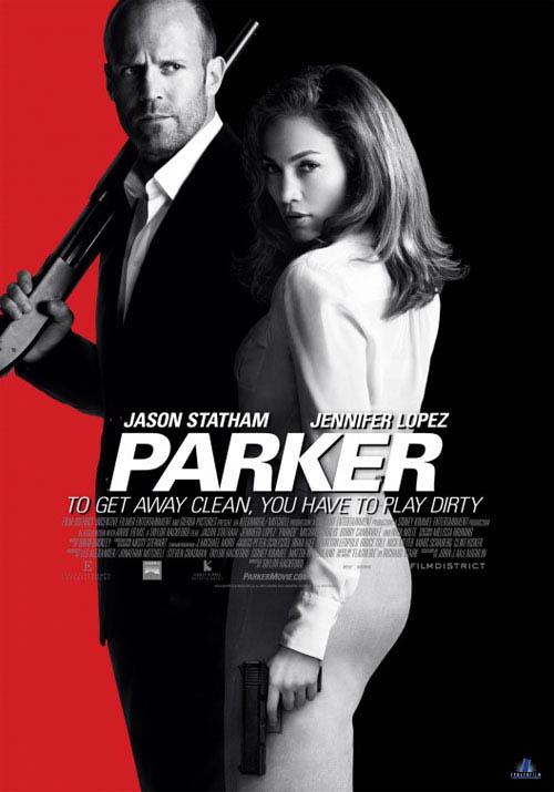 Parker Photo 15 - Large