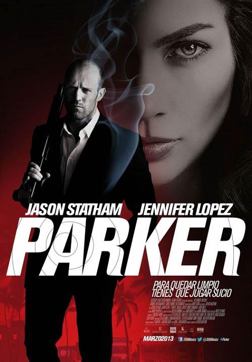 Parker Photo 16 - Large