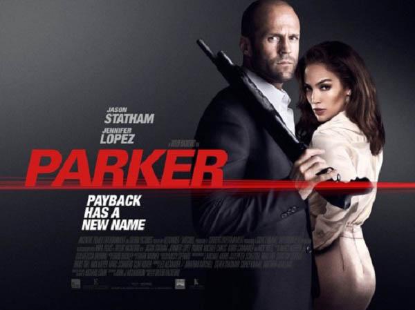 Parker Photo 11 - Large