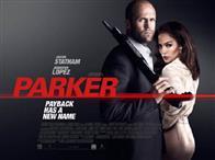 Parker Photo 11