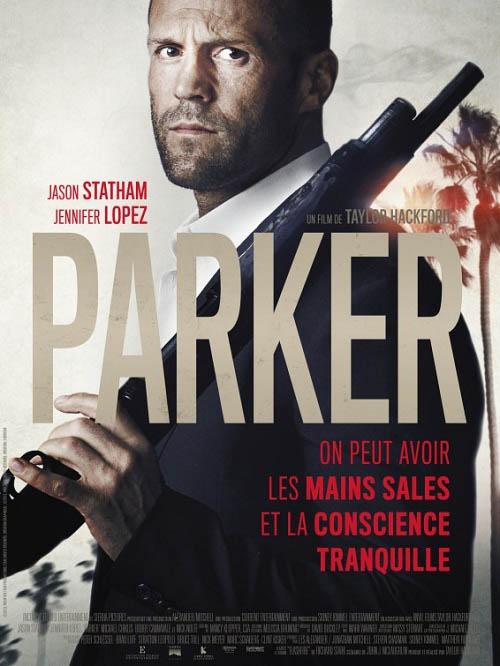 Parker Photo 12 - Large