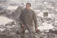 Passchendaele Photo 4
