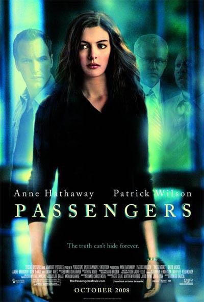 Passengers (2008) Photo 3 - Large