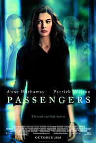 Passengers (2008) Photo 3
