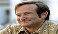 Patch Adams Photo 8