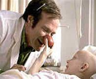 Patch Adams Photo 11