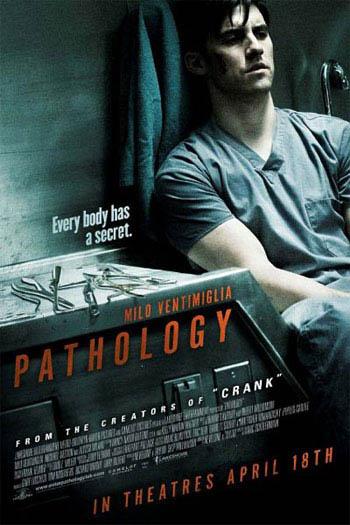 Pathology Photo 3 - Large