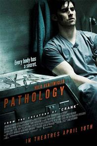 Pathology Photo 3