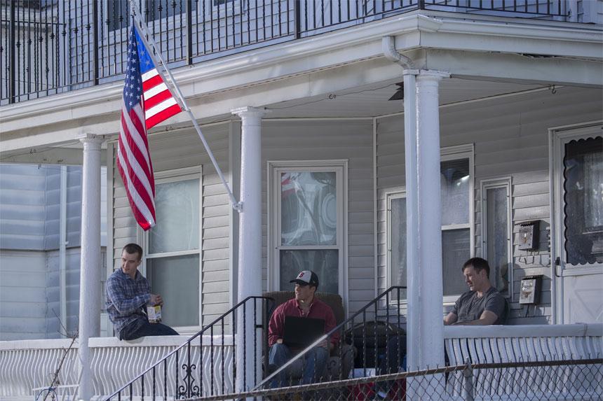 Le jour des patriotes (860X573)