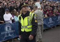Patriots Day Photo 35