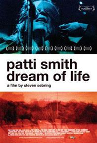 Patti Smith: Dream of Life Photo 1
