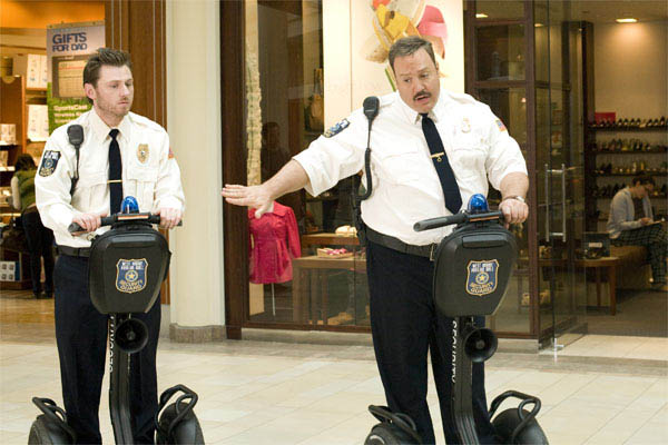 Paul Blart: Mall Cop Photo 9 - Large