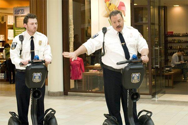 Paul Blart: Mall Cop Photo 9 - Large