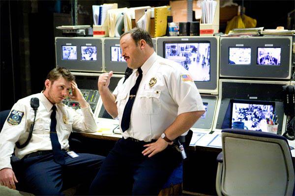 Paul Blart: Mall Cop Photo 10 - Large