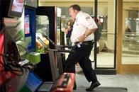 Paul Blart: Mall Cop Photo 11