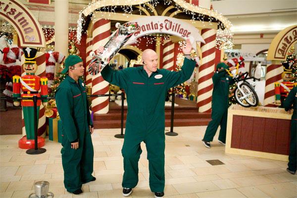 Paul Blart: Mall Cop Photo 14 - Large