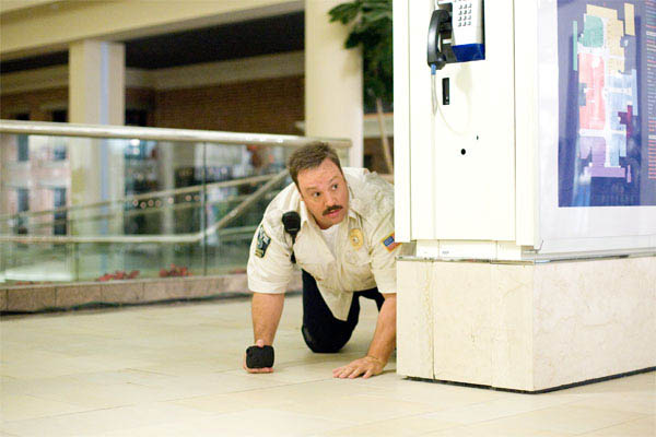 Paul Blart: Mall Cop Photo 1 - Large