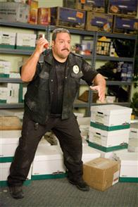 Paul Blart: Mall Cop Photo 22
