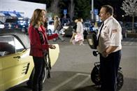 Paul Blart: Mall Cop Photo 19