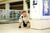 Paul Blart: Mall Cop Photo 1