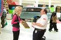 Paul Blart: Mall Cop Photo 5