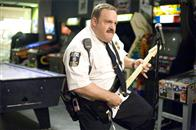 Paul Blart: Mall Cop Photo 8