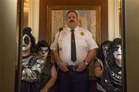 Paul Blart: Mall Cop 2 Photo 1