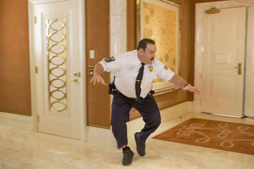 Paul Blart: Mall Cop 2 Photo 5 - Large