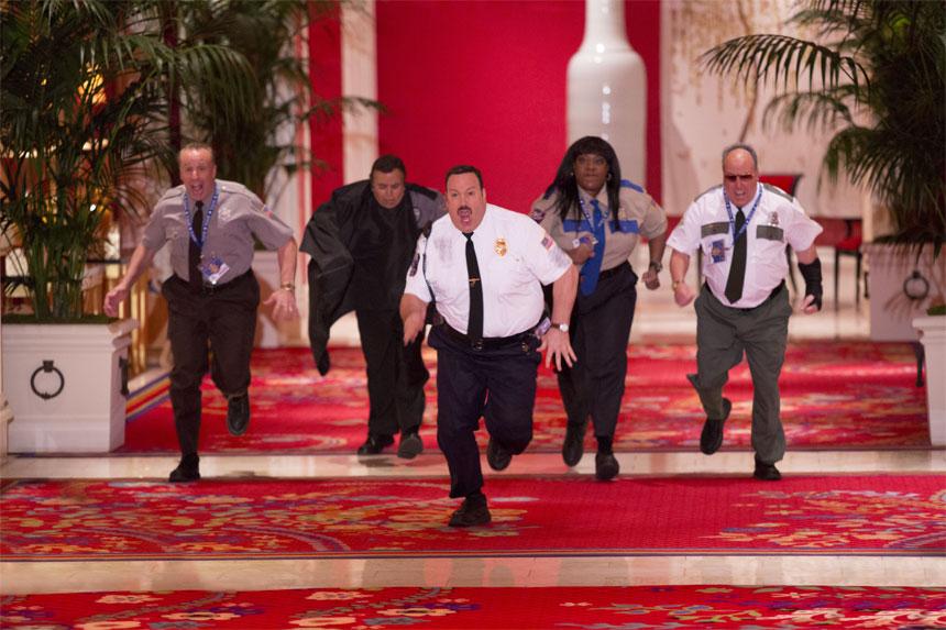 Paul Blart: Mall Cop 2 Photo 7 - Large