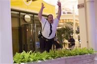 Paul Blart: Mall Cop 2 Photo 12