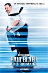 Paul Blart : Flic du mail 2