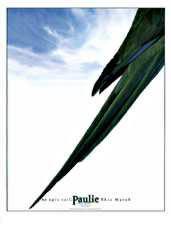 Paulie Photo 2 - Large