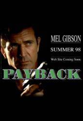 Payback (1999) Photo 1 - Large