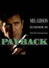 Payback (1999) Photo 2