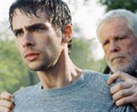 Peaceful Warrior Photo 13