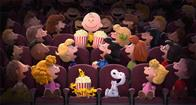 The Peanuts Movie Photo 8