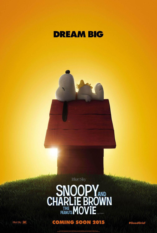 The Peanuts Movie Photo 42 - Large