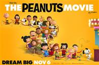 The Peanuts Movie Photo 3