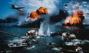Pearl Harbor Photo 13 - Large
