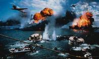 Pearl Harbor Photo 13