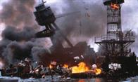 Pearl Harbor Photo 22