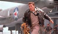 Pearl Harbor Photo 6