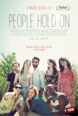 People Hold On (select theatres)