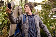 Percy Jackson & The Olympians: The Lightning Thief Photo 6