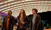 Percy Jackson & The Olympians: The Lightning Thief Photo 2