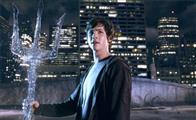 Percy Jackson & The Olympians: The Lightning Thief Photo 3