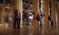 Percy Jackson & The Olympians: The Lightning Thief Photo 1