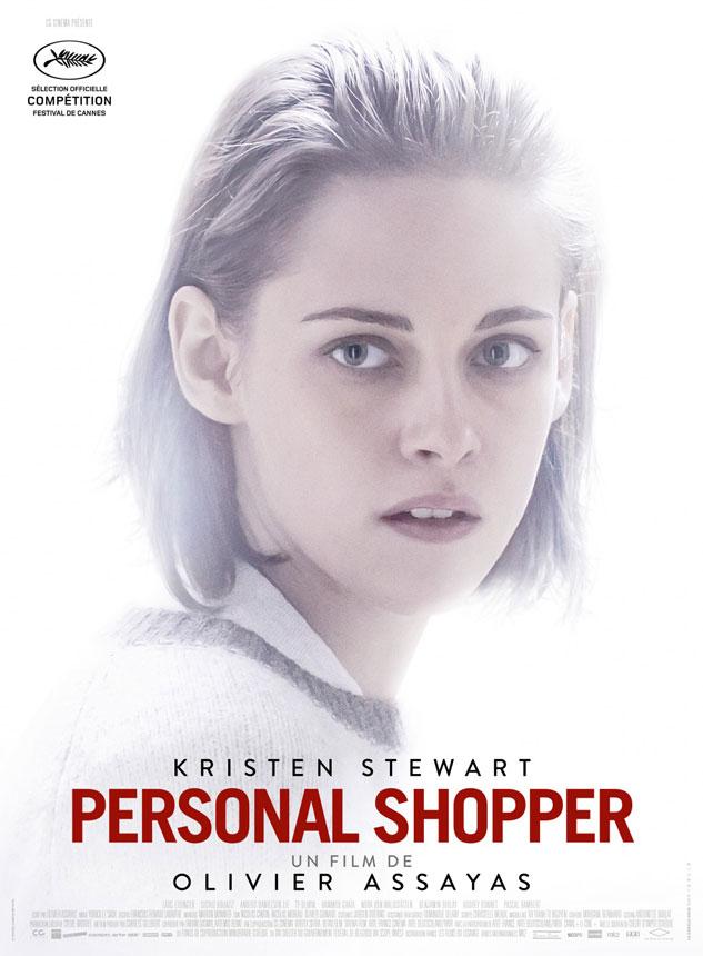Personal Shopper Photo 1 - Large