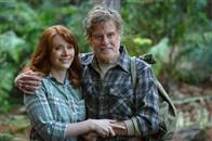 Pete's Dragon Photo 23