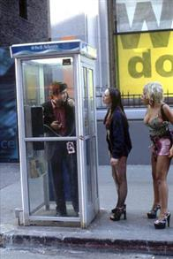 Phone Booth Photo 7